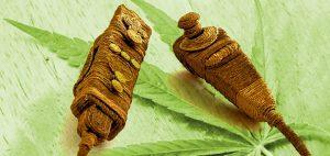 najlepsze-zastosowanie-konopi-nasiona-marihuany-marihuana