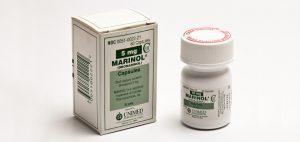 palenie-nasiona-marihuany-marihuana-nasiona-uprawa-marihuana-marinol-lek-syntetyczna-marihuana-medyczna-marihuana-jak-uzyskac-marinol