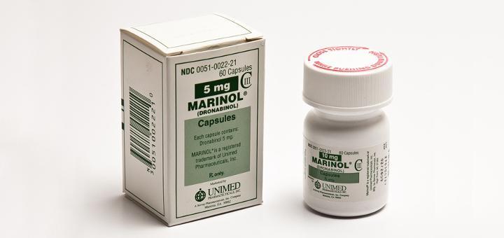 Możesz już aplikować o zezwolenie na uprawę medycznej marihuany w Australii, CannApteka.pl