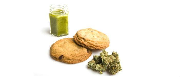 Osoby niepalące też mogą korzystać ze wspaniałych właściwości medycznej marihuany, CannApteka.pl