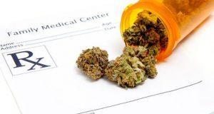 Adderall vs Cannabis: Co jest lepsze dla dzieci?, CannApteka.pl