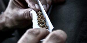 Nowe badanie: Cannabis zwalcza migrenę, CannApteka.pl