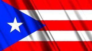 Portoryko może zalegalizować marihuanę, CannApteka.pl