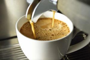 Picie zbyt dużo kawy może wpływać na jakość haju, CannApteka.pl