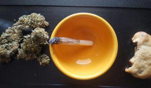Zachowanie aromatu cannabis, CannApteka.pl