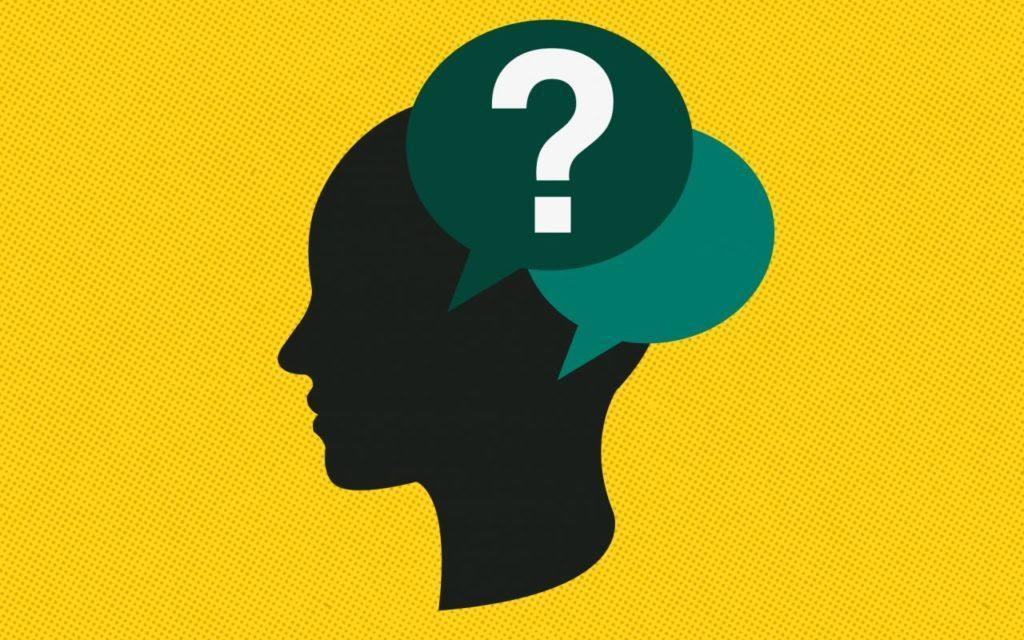 Jak CBD oddziałuje na nasz mózg i ciało?, CannApteka.pl