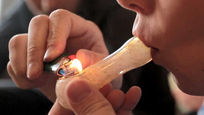 Czy Cannabis Powoduje Wzrost Kreatywności?, CannApteka.pl